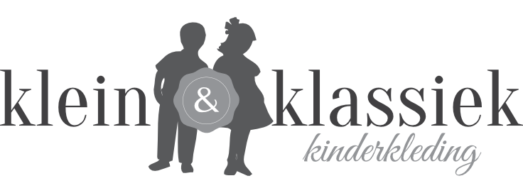 Klein & Klassiek